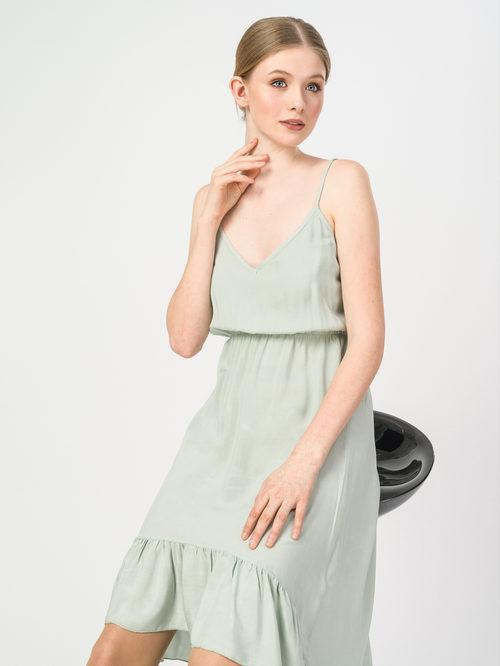 Платье артикул 06108329/42 - фото 4