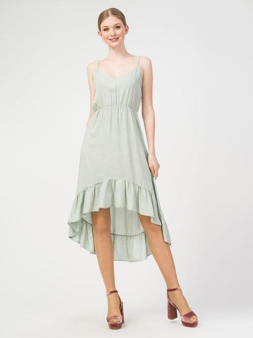 Платье артикул 06108329/42