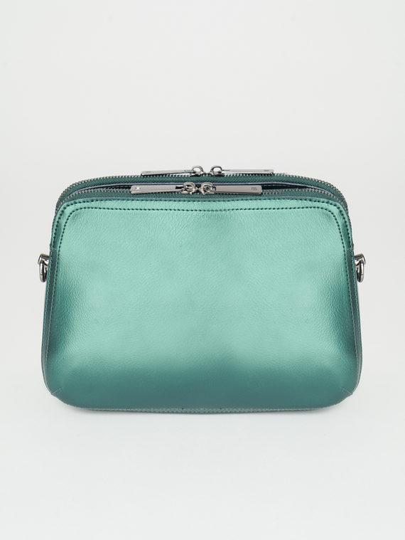 6360cc69d2c8 Купить женские кожаные сумки сезона весна-лето - каталог, низкие ...