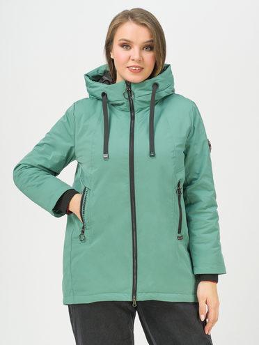 Ветровка 100% полиэстер, цвет зеленый, арт. 06711389  - цена 7490 руб.  - магазин TOTOGROUP