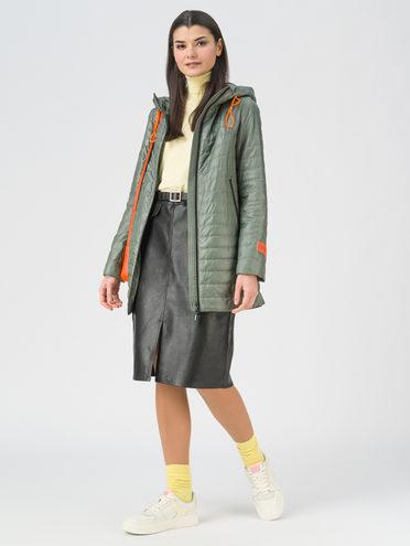 Ветровка , цвет зеленый, арт. 06809998  - цена 4990 руб.  - магазин TOTOGROUP
