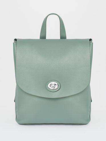 Сумка , цвет зеленый, арт. 06810145  - цена 4990 руб.  - магазин TOTOGROUP