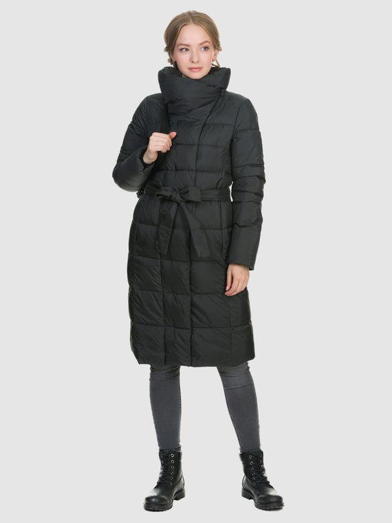 Пуховик текстиль, цвет зеленый, арт. 06900662  - цена 5890 руб.  - магазин TOTOGROUP
