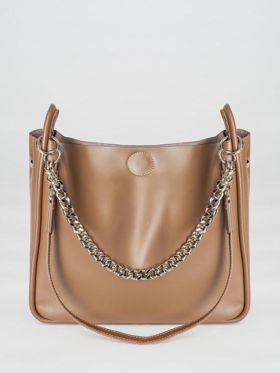 Купить женскую кожаную сумку недорого - натуральные кожаные сумки ... 3b4abee86871d