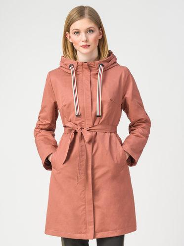 Ветровка текстиль, цвет оранжевый, арт. 07107728  - цена 3990 руб.  - магазин TOTOGROUP