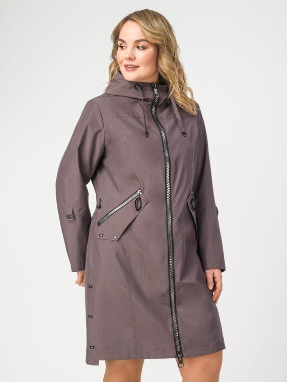 Ветровка текстиль, цвет коричневый, арт. 07107759  - цена 4260 руб.  - магазин TOTOGROUP