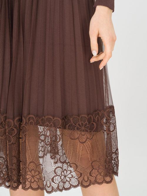 Платье артикул 07811161/OS - фото 2