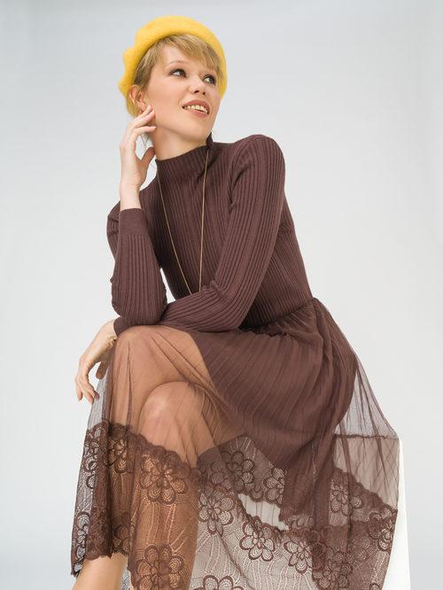 Платье артикул 07811161/OS - фото 3