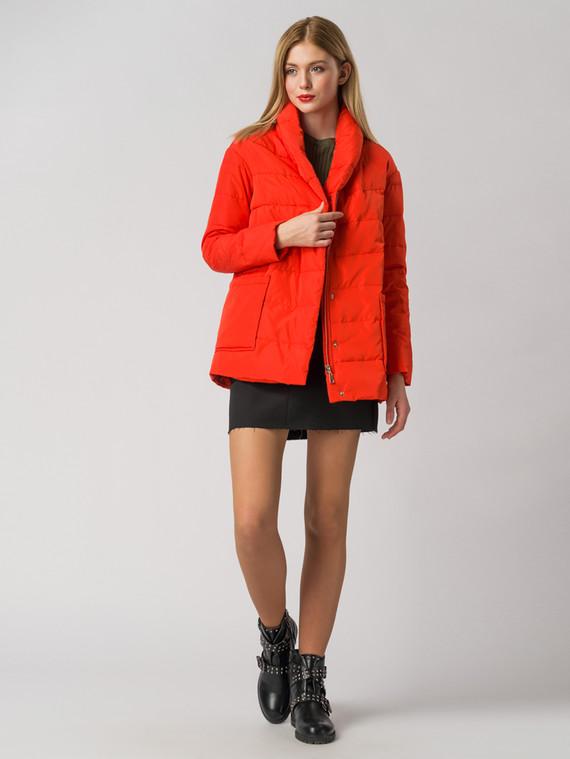Ветровка текстиль, цвет красный, арт. 08005731  - цена 4490 руб.  - магазин TOTOGROUP