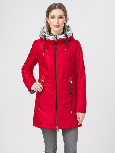 Ветровка текстиль, цвет красный, арт. 08107762  - цена 5290 руб.  - магазин TOTOGROUP