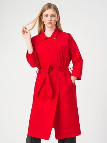 Ветровка текстиль, цвет красный, арт. 08107909  - цена 5890 руб.  - магазин TOTOGROUP