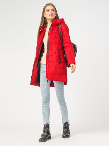 Ветровка текстиль, цвет красный, арт. 08107932  - цена 3190 руб.  - магазин TOTOGROUP