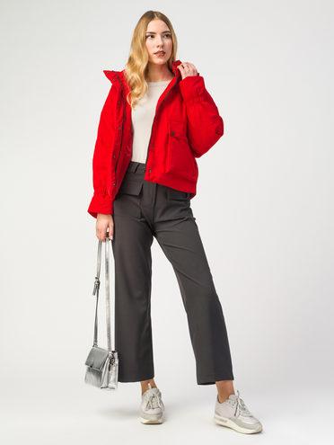 Ветровка текстиль, цвет красный, арт. 08108031  - цена 5590 руб.  - магазин TOTOGROUP