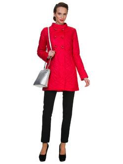 Ветровка текстиль, цвет красный, арт. 08700079  - цена 5990 руб.  - магазин TOTOGROUP