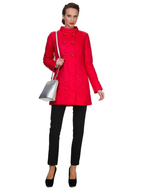Ветровка текстиль, цвет красный, арт. 08700079  - цена 3990 руб.  - магазин TOTOGROUP