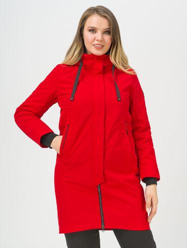 Ветровка 100% полиэстер, цвет красный, арт. 08711388  - цена 6990 руб.  - магазин TOTOGROUP