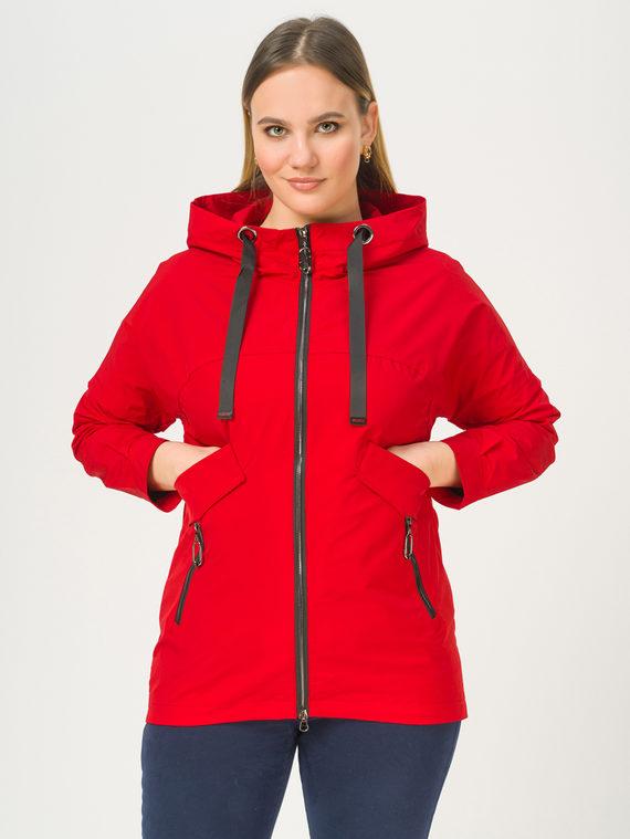Ветровка , цвет красный, арт. 08809329  - цена 2990 руб.  - магазин TOTOGROUP