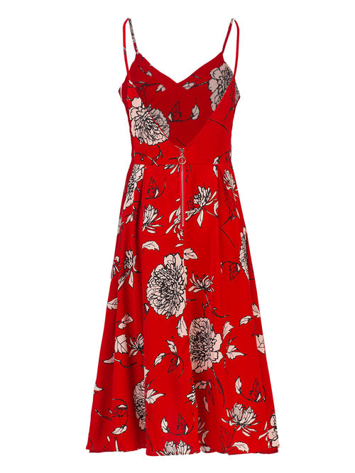 Платье артикул 08810555/44 - фото 2
