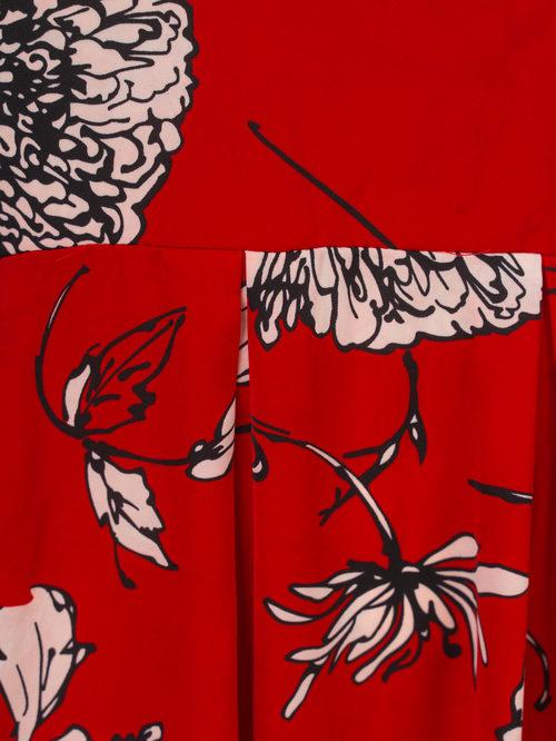 Платье артикул 08810555/44 - фото 3