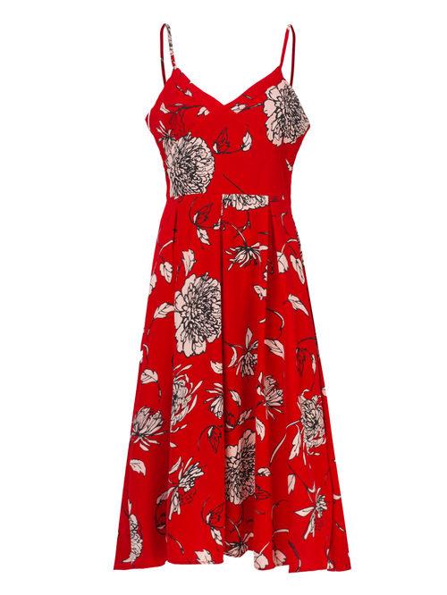 Платье артикул 08810555/44