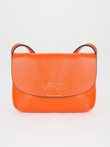 Сумка , цвет оранжевый, арт. 10810425  - цена 3790 руб.  - магазин TOTOGROUP