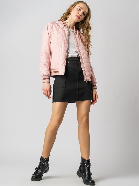 Ветровка 100% п/э, цвет розовый, арт. 11005562  - цена 3990 руб.  - магазин TOTOGROUP