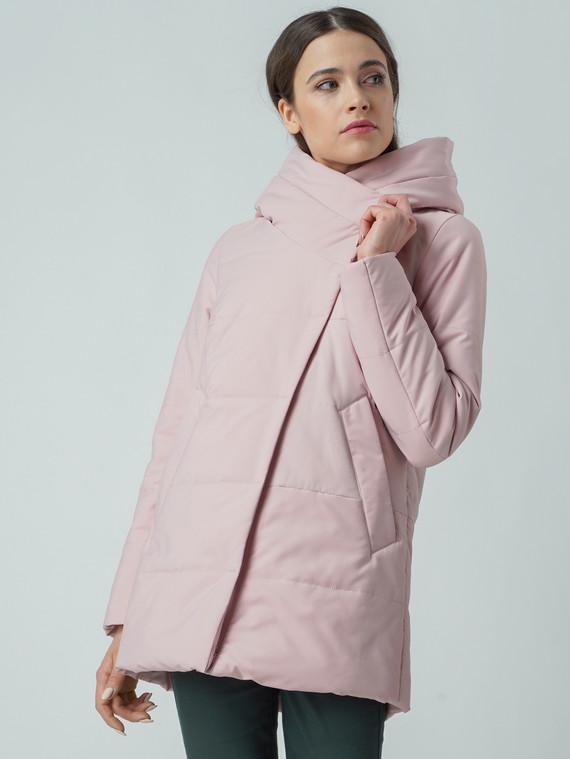 Ветровка 100% п/э, цвет розовый, арт. 11005568  - цена 5590 руб.  - магазин TOTOGROUP