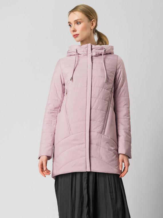 Ветровка 100% полиэстер, цвет розовый, арт. 11005680  - цена 4490 руб.  - магазин TOTOGROUP