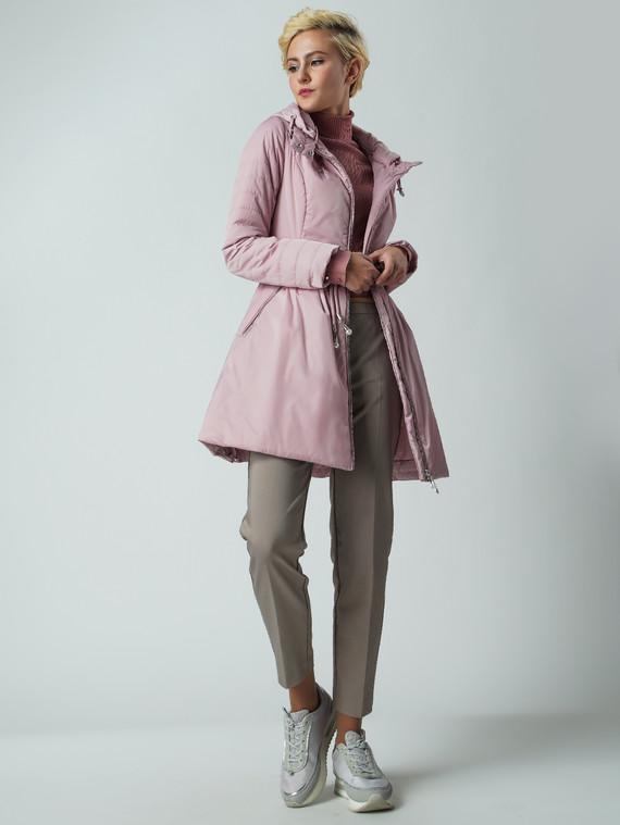 Ветровка текстиль, цвет розовый, арт. 11005760  - цена 5890 руб.  - магазин TOTOGROUP
