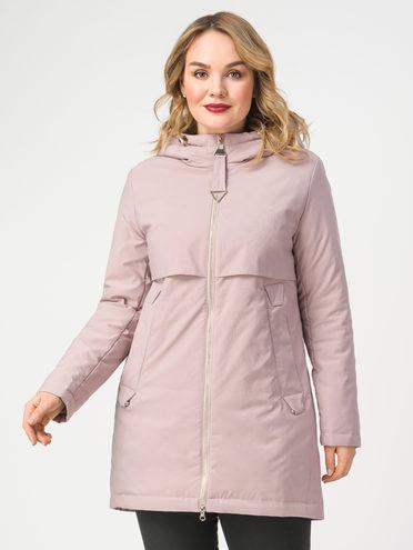 Ветровка текстиль, цвет розовый, арт. 11107887  - цена 4740 руб.  - магазин TOTOGROUP