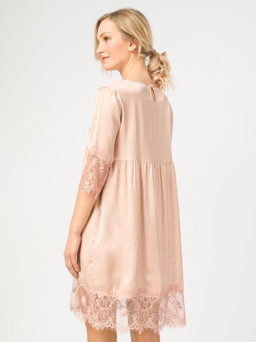 Платье артикул 11108333/42 - фото 2