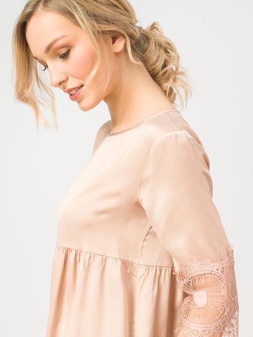 Платье артикул 11108333/42 - фото 3