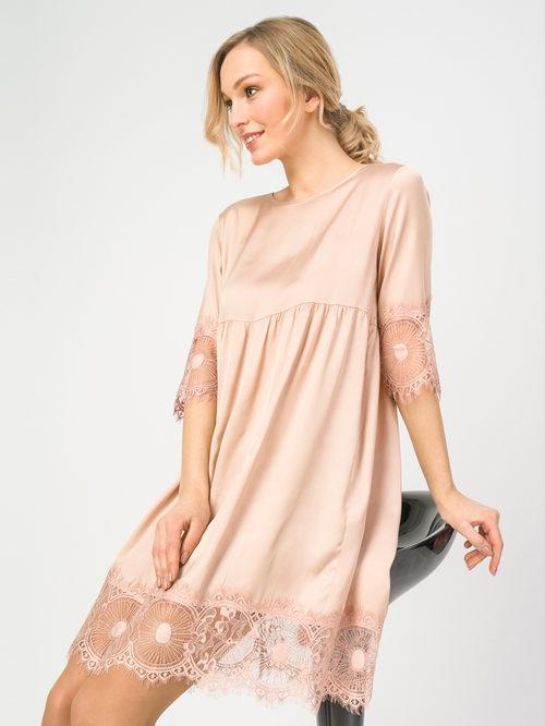 Платье артикул 11108333/42 - фото 4