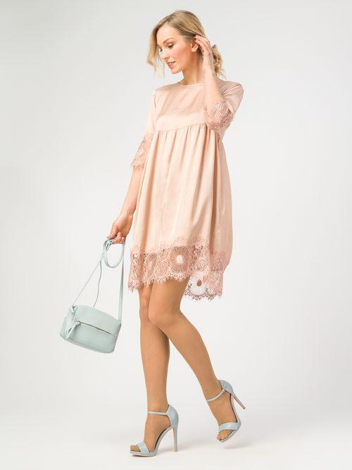 Платье артикул 11108333/42
