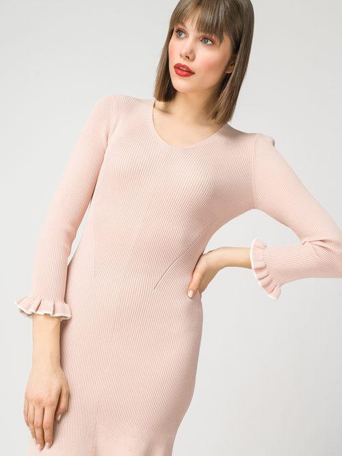 Платье артикул 11108409/OS - фото 2