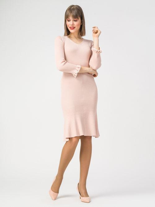 Платье артикул 11108409/OS