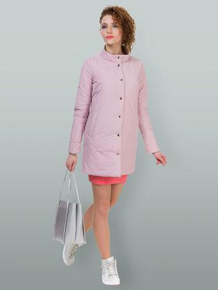 Ветровка текстиль, цвет розовый, арт. 11700078  - цена 3990 руб.  - магазин TOTOGROUP