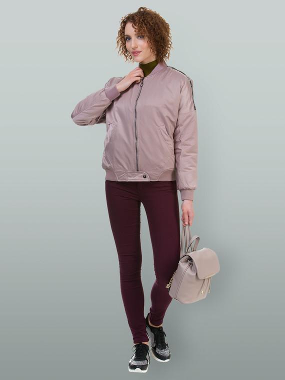 Ветровка текстиль, цвет светло-коричневый, арт. 11700265  - цена 2990 руб.  - магазин TOTOGROUP
