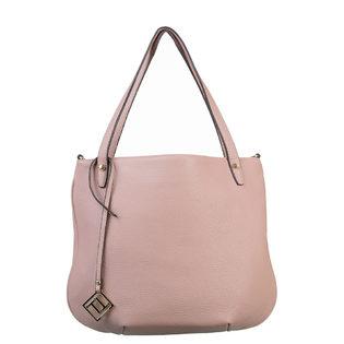 Сумка эко кожа 100% П/А, цвет розовый, арт. 11700588  - цена 2690 руб.  - магазин TOTOGROUP