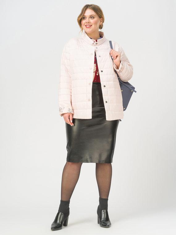 Ветровка , цвет розовый, арт. 11809250  - цена 4990 руб.  - магазин TOTOGROUP