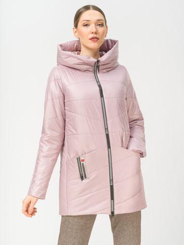 Ветровка 100% полиэстер, цвет розовый, арт. 11809263  - цена 5290 руб.  - магазин TOTOGROUP