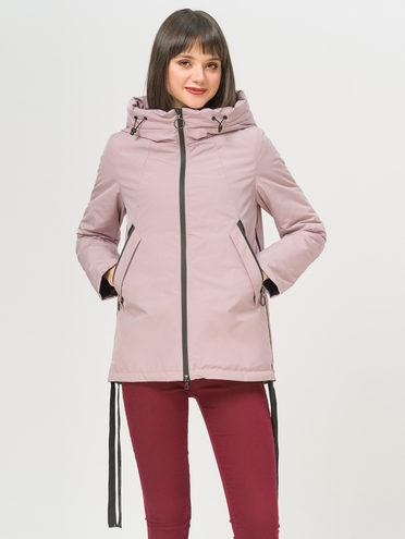 Ветровка 100% полиэстер, цвет розовый, арт. 11809265  - цена 5890 руб.  - магазин TOTOGROUP