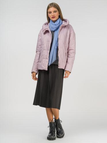 Ветровка 100% полиэстер, цвет розовый, арт. 11809899  - цена 3990 руб.  - магазин TOTOGROUP
