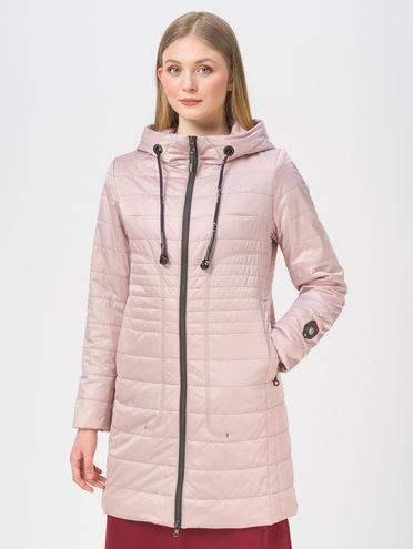 Ветровка 100% полиэстер, цвет розовый, арт. 11809999  - цена 5290 руб.  - магазин TOTOGROUP