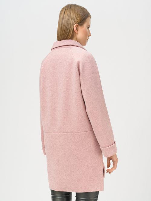 Текстильная куртка артикул 11810103/40 - фото 3