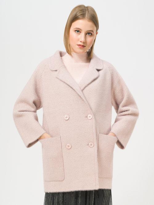 Текстильная куртка артикул 11810177/44 - фото 2