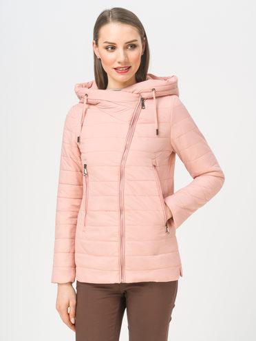 Ветровка 100% полиэстер, цвет розовый, арт. 11810186  - цена 3990 руб.  - магазин TOTOGROUP