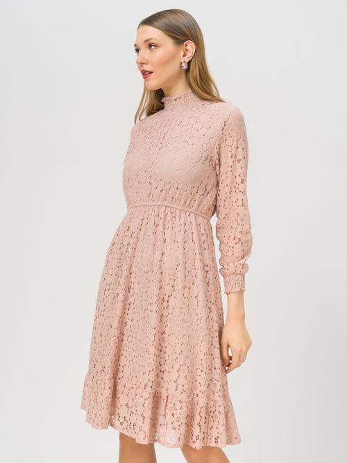 Платье артикул 11810230/44 - фото 4