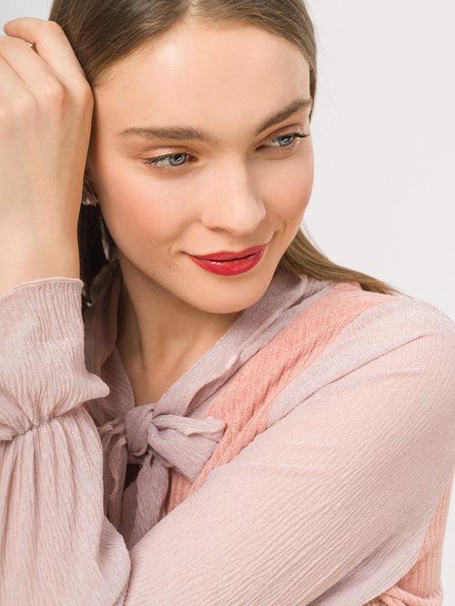 Блуза артикул 11810254/OS - фото 3
