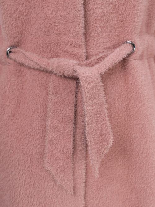 Текстильная куртка артикул 11810265/46 - фото 4